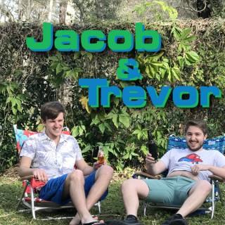 Drake and Josh Podcast