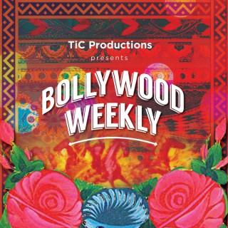 Bollywood Weekly