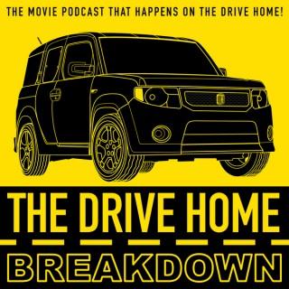 Drive Home Breakdown