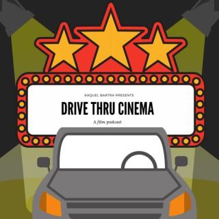 Drive-Thru Cinema