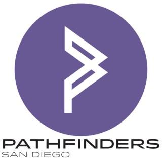 C3 Pathfinders