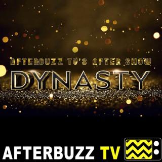 Dynasty Reviews