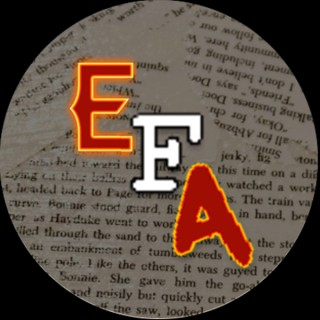 Earp Fiction Addiction Podcast