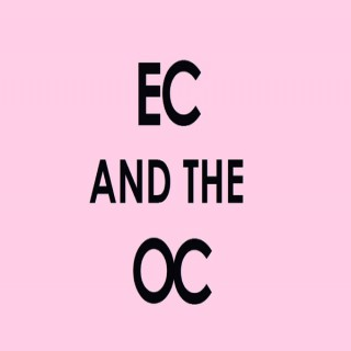 EC and the OC