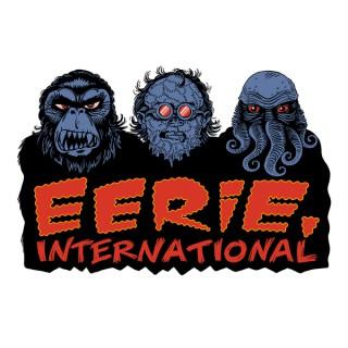 Eerie International