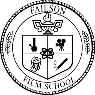 Failson Film School