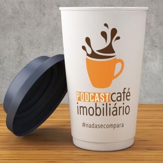 Café Imobiliário Podcast