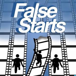 False Starts Podcast