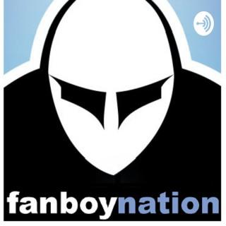 FanboyNation
