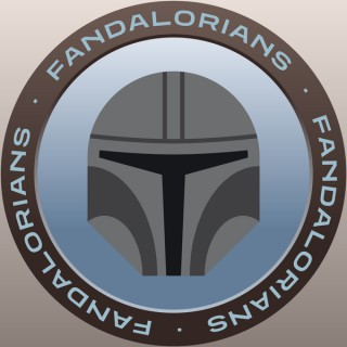 Fandalorians - A Star Wars Podcast for a Growing Galaxy