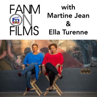 Fanm on Films