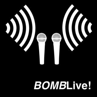 BOMBLive!
