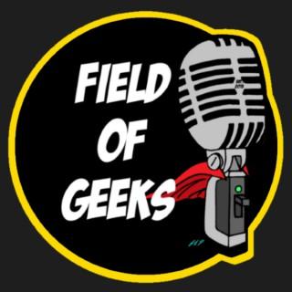 Field of Geeks