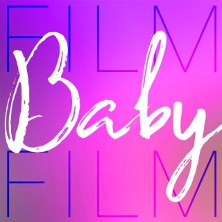 Film Baby Film