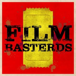 Film Basterds