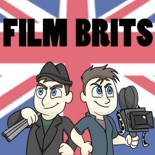 Film Brits