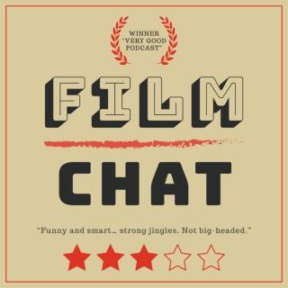 Film Chat