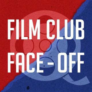 Film Club Face-Off