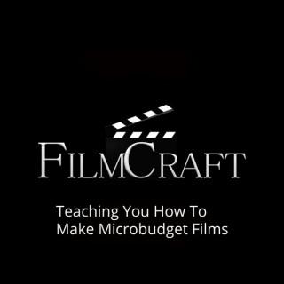 Film Craft Podcast