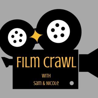 Film Crawl