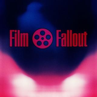 Film Fallout