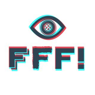 Film Freaks Forever!