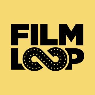 Film Loop