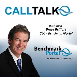 CallTalk Radio