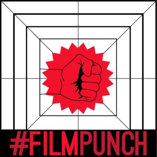 Film Punch Podcast
