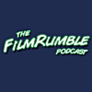 Film Rumble Podcast