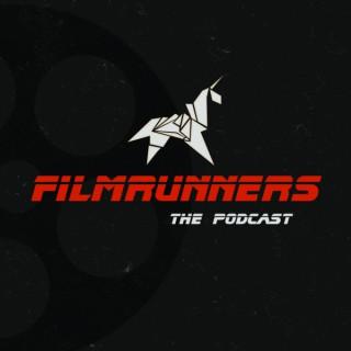 Film Runners