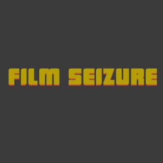 Film Seizure