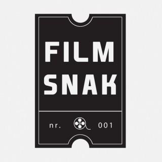 Film Snak