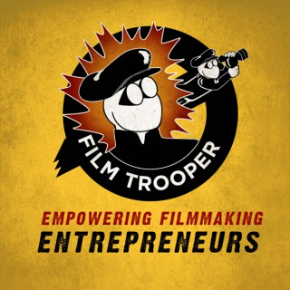 Film Trooper
