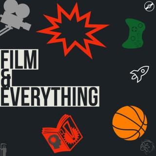 Film&Everything