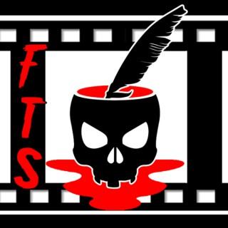 Filme, Tinta Y Sangre