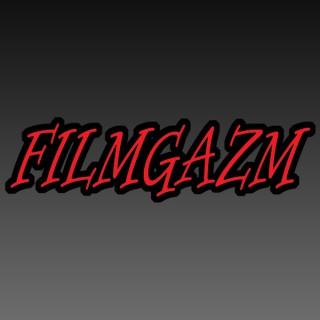 Filmgazm