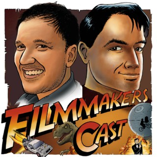 Filmmakers Cast
