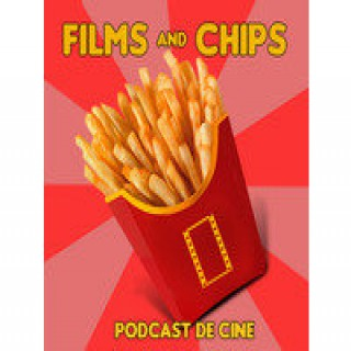 Films and Chips