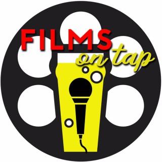 Films On Tap Podcast