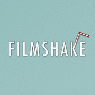 FilmShake