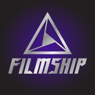Filmship