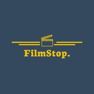 FilmStop.