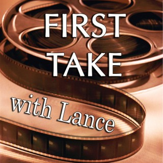 First Take With Lance – Lance's Podcasts