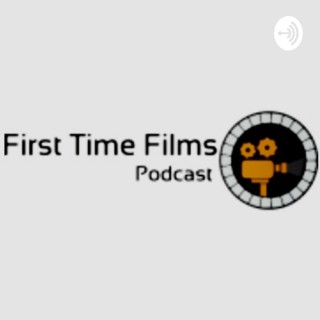 First Time Films