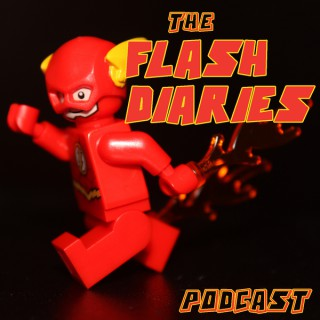 Flash Diaries