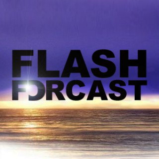 FLASH FORCAST