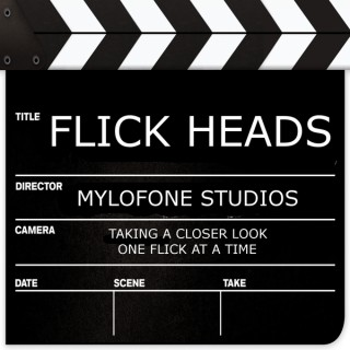 Flick Heads: Coverall Movie Podcast
