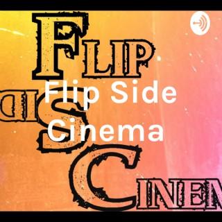 Flip Side Cinema