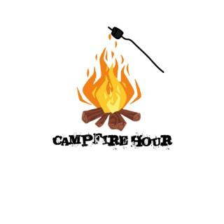 Campfire Hour